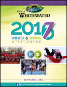 Whitewater Brochure